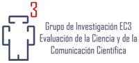 Grupo de investigación EC3